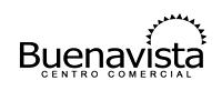 Centro Comercial Buena Vista