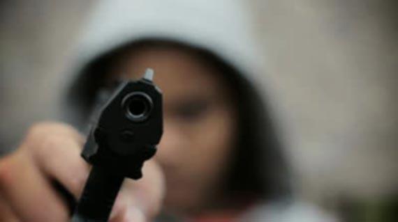 Recomendaciones para evitar ser víctima de la delincuencia