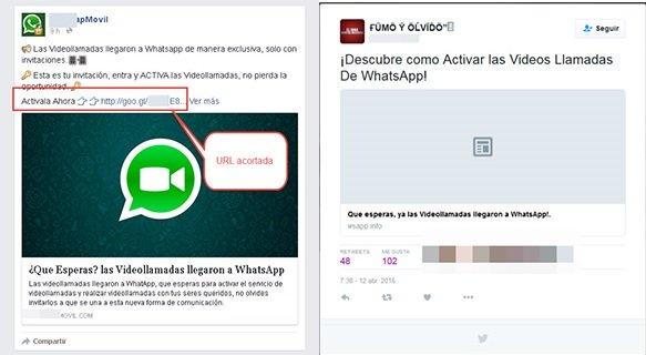 asi_lucen_las_publicaciones_que_se_usan_para_promocionar_las_supuestas_videollamadas_de_whatsapp