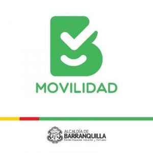 56192b_movilidad