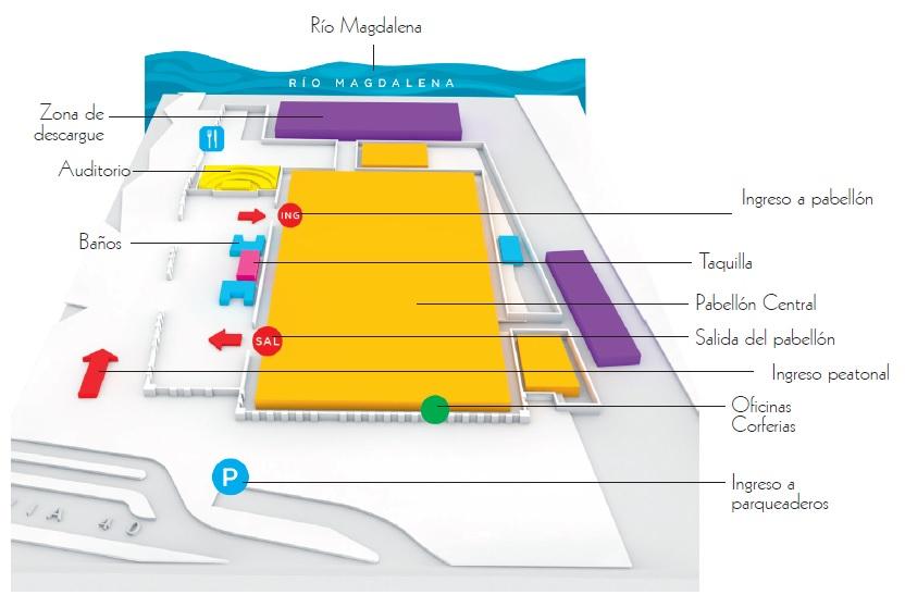 plano_del_centro_de_convenciones_