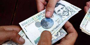 dinero-billetes-bancoet